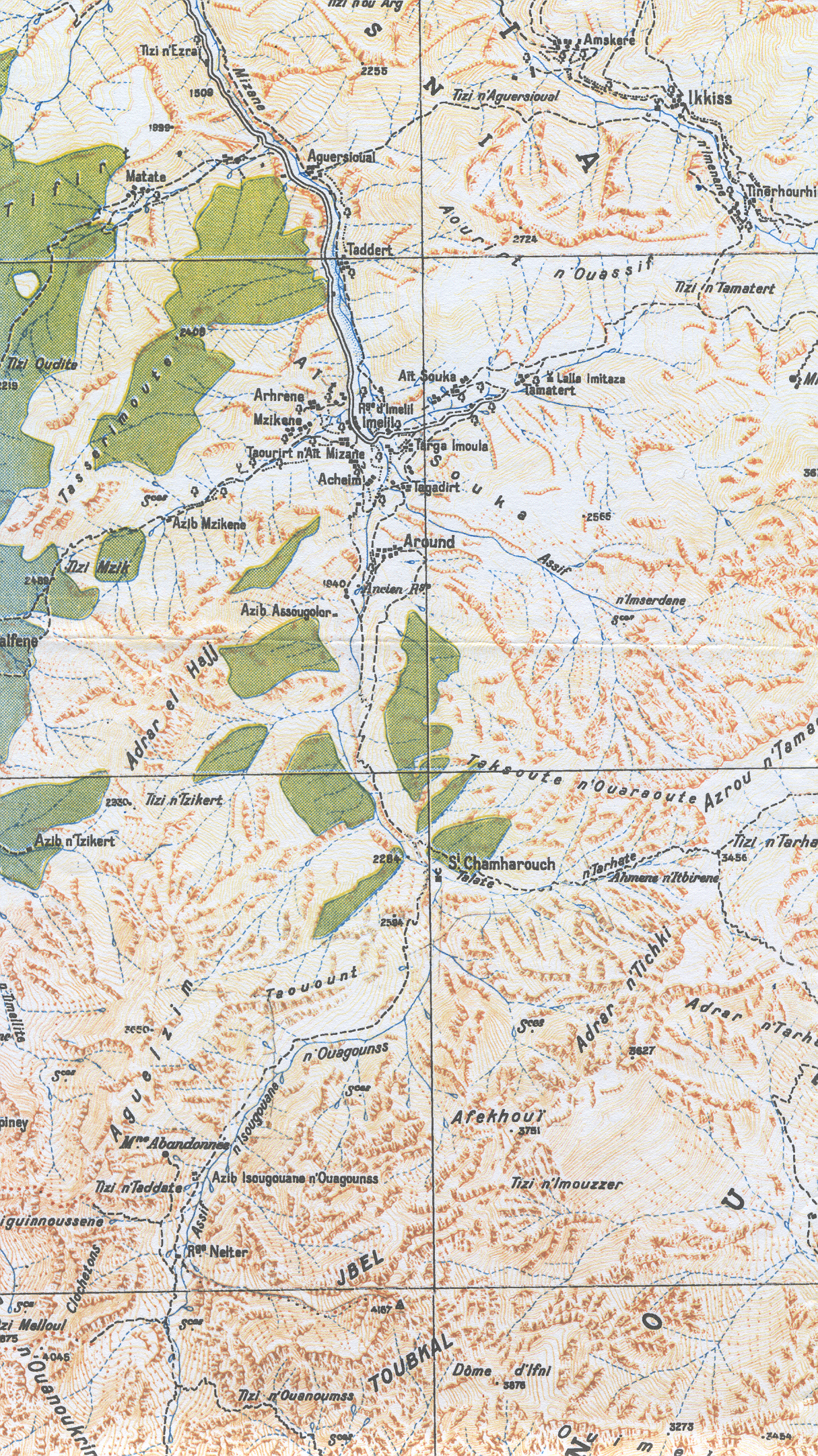 Teaching Resources for geography fieldtrips to Morocco ... on map of africa, map of the us, map of greece, map of senegal, map of the mediterranean, map of tangier, map of atlantic ocean, map of gibraltar, map of fez, map of world, map of romania, map of marrakech, map of nicaragua, map of austria, map of mali, map of algeria, map of honduras, map of saint martin, map of western sahara, map of mongolia,