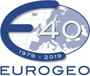 EUROGEO logo linking to website
